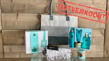 Uitverkocht Rituals Pakket Kruger Geschenken