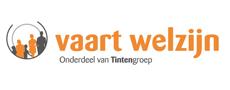 Vaart Welzijn - Tintengroep