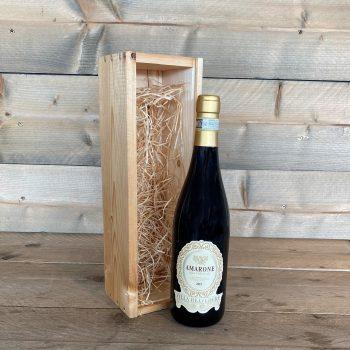 Amarone Wijn Kruger Geschenken