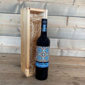 Norte Sur Wijn Kruger Geschenken